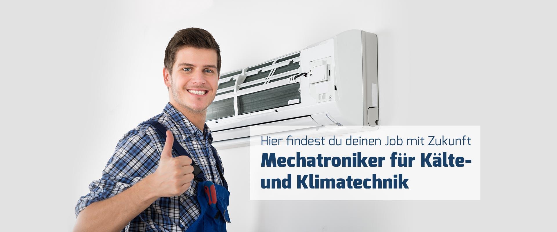 ausbildung_mechatroniker