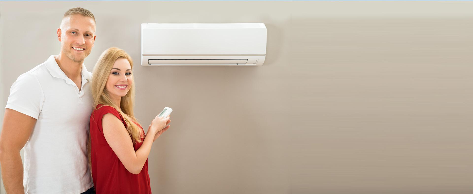 Kundenfeedback Kälte- und Klimatechnik Kruse