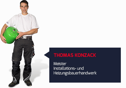 thomas-konzack