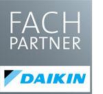 daikin_fachpartner